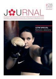 Journal 03 2019