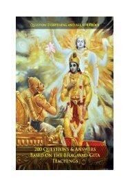 200Q&A-Based-on-Bhagavad-Gita