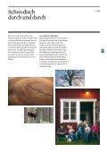 Naturboden aus Schweden - Berg & Berg 2020 - Page 3