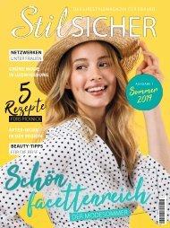 Stilsicher-0119