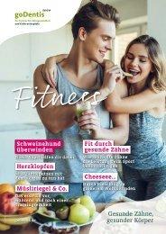 goDentis_Magazin_Fitness_web_190617