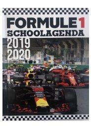 Formule 1 - agenda 1-geconverteerd (1)