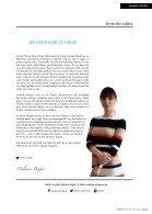 Ajoure-Women-2019-07-15 - Seite 3