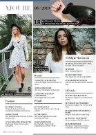 Ajoure-Women-2019-07-15 - Seite 4