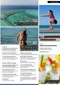 AJOURE´ Magazin August 2019 - Seite 5