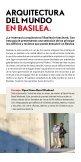 Architekturbroschuere_ES - Page 2
