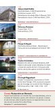 Architekturbroschuere_ES - Page 6