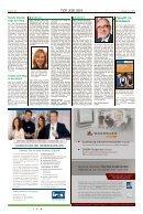 TOP JOBS Freudenstadt Juli19 - Page 2