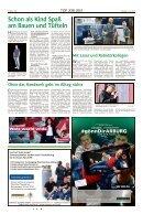 TOP JOBS Freudenstadt Juli19 - Page 3