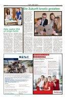 TOP JOBS Freudenstadt Juli19 - Page 5