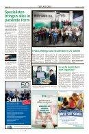 TOP JOBS Freudenstadt Juli19 - Page 6