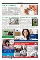 TOP JOBS Freudenstadt Juli19 - Page 7