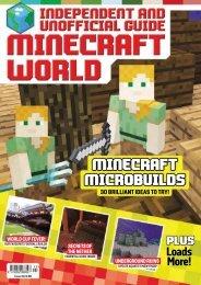 Minecraft_World_Magazine_-_September_2018