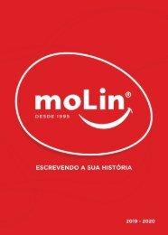 Catalogo Molin 2019 2020