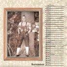 Bosch Kalenner Lachheim - Seite 5
