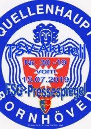 TSV-Aktuell-30-150719