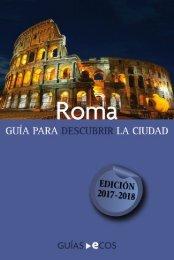 Roma_2017-18