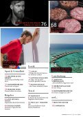 AJOURE´ Men Magazin August 2019 - Seite 5
