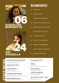 Música Clásica 3.0 Nº7 - Page 2