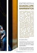 Música Clásica 3.0 Nº7 - Page 7