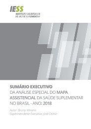 sumapav3.pdf