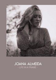 book femenino 2