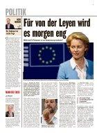 Berliner Kurier 15.07.2019 - Seite 2