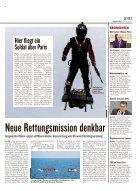 Berliner Kurier 15.07.2019 - Seite 3