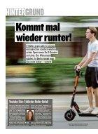 Berliner Kurier 15.07.2019 - Seite 4