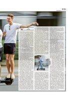 Berliner Kurier 15.07.2019 - Seite 5