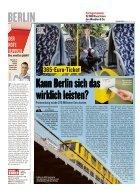 Berliner Kurier 15.07.2019 - Seite 6