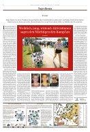 Berliner Zeitung 15.07.2019 - Seite 2