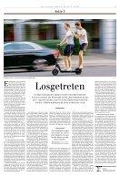 Berliner Zeitung 15.07.2019 - Seite 3