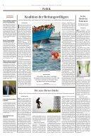 Berliner Zeitung 15.07.2019 - Seite 4