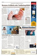 Berliner Zeitung 15.07.2019 - Seite 5