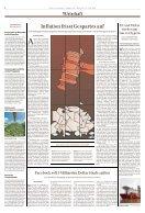 Berliner Zeitung 15.07.2019 - Seite 6