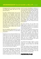 FACTS and STORIES 6 - Page 5