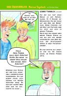 FACTS and STORIES 6 - Page 6
