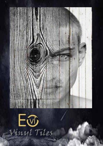 EVI-Vinyl Tiles-19
