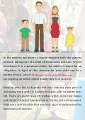 How Childcare Centres Are Beneficial For Your Kid - Page 2