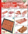 30-31 Gastro Food_resize - Page 2