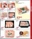 30-31 Gastro Food_resize - Page 3