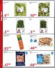 30-31 Gastro Food_resize - Page 4