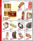 30-31 Gastro Food_resize - Page 6