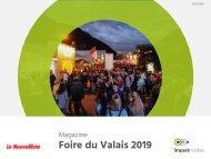 NOUVELLISTE_MAGAZINE_FoireduValais_2019