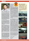atomstopp_225 - Seite 2