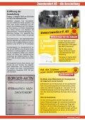 atomstopp_225 - Seite 3
