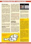 atomstopp_225 - Seite 4