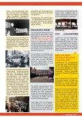 atomstopp_225 - Seite 5
