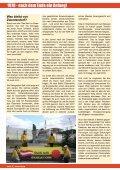 atomstopp_225 - Seite 6